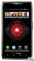 Communicator Motorola DROID RAZR MAXX