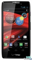 Communicator Motorola DROID RAZR MAXX HD