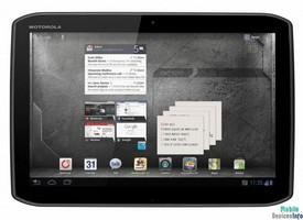 Tablet Motorola DROID XYBOARD 10.1