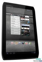 Tablet Motorola DROID XYBOARD 8.2