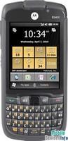 Communicator Motorola ES400