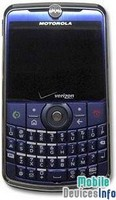 Mobile phone Motorola MOTO A4500