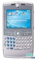 Mobile phone Motorola MOTO Q
