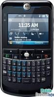 Mobile phone Motorola MOTO Q 11