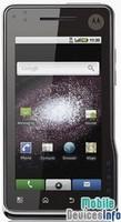 Communicator Motorola Milestone XT720