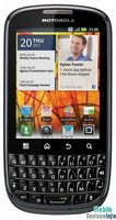 Communicator Motorola PRO+