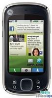 Communicator Motorola QUENCH