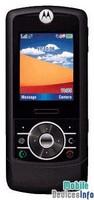 Mobile phone Motorola RIZR Z3