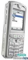 Mobile phone Motorola ROKR E1