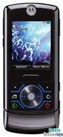 Mobile phone Motorola ROKR Z6