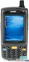 Communicator Motorola Symbol MC70 GSM