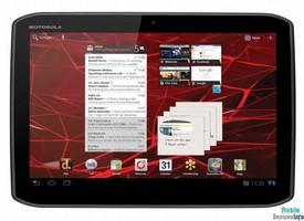 Tablet Motorola XOOM 2 Wi-Fi
