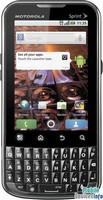 Communicator Motorola XPRT