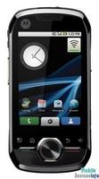Communicator Motorola i1