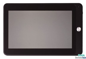 Tablet MoveO! TPC-7TR