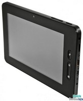 Tablet MoveO! TPC-7VE