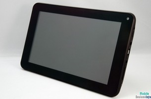 Tablet MoveO! TPC-7VY