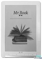 Ebook Mr.Book GRAND