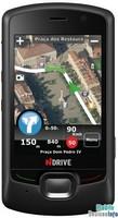 Communicator NDrive S400