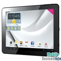 Tablet NTech Alexis RX5 DC