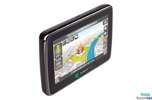 GPS navigator Navitel NX 4000
