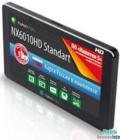 GPS navigator Navitel NX 6010 HD Standart