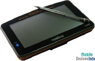 GPS navigator Neoline V460 A4