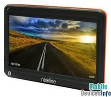 GPS navigator Neoline V500 A4