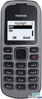 Mobile phone Nokia 1280
