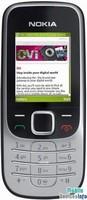 Mobile phone Nokia 2330 classic