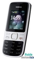 Mobile phone Nokia 2690