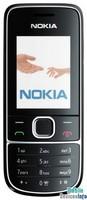 Mobile phone Nokia 2700 classic
