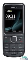 Mobile phone Nokia 2710 Navigation Edition