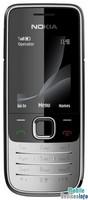 Mobile phone Nokia 2730 classic