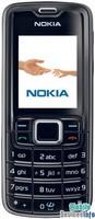 Mobile phone Nokia 3110  classic