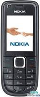 Mobile phone Nokia 3120 classic