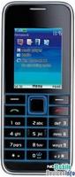 Mobile phone Nokia 3500 classic