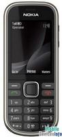 Mobile phone Nokia 3720 classic