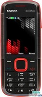 Mobile phone Nokia 5130 XpressMusic