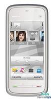 Mobile phone Nokia 5228