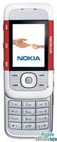 Mobile phone Nokia 5300 XpressMusic