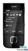 Mobile phone Nokia 5330 Mobile TV Edition