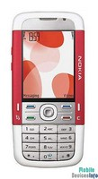 Mobile phone Nokia 5700 XpressMusic