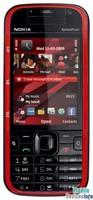 Mobile phone Nokia 5730 XpressMusic