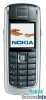 Mobile phone Nokia 6020