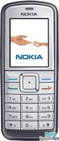 Mobile phone Nokia 6070