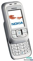 Mobile phone Nokia 6111