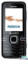 Mobile phone Nokia 6124 classic