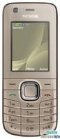 Mobile phone Nokia 6216 classic