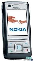 Mobile phone Nokia 6280